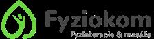 Fyziokom - Diagnostika a terapie pohybového aparátu