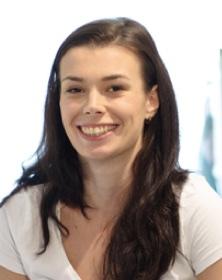Zuzana Plas